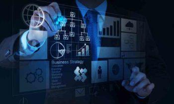 Lo que las empresas demandan de los expertos digitales