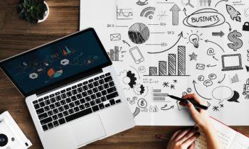 La Cultura de la empresa como eje fundamental en la Transformación Digital