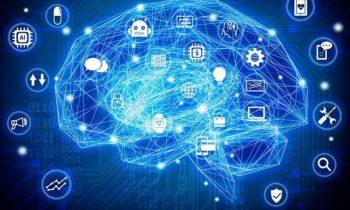 Neuronal Networks Battle