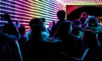 Agenda 2020: Eventos del sector Tecnológico en  Barcelona
