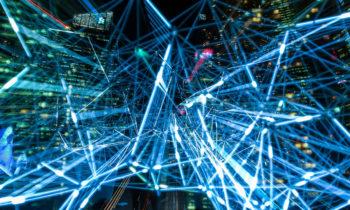Comunicación y Transformación Digital